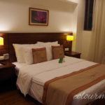 ハノイのホテル:Authentic Hanoi Hotel