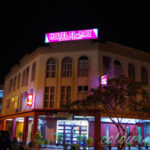 クアラルンプールのホテル:Hotel El-Ray(OYO 253 ホテル エル レイ)*2回目